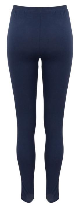 Sandwich Clothing Essentials Legging Indigo