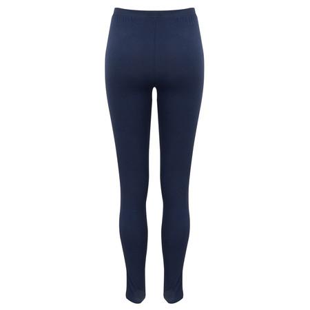 Sandwich Clothing Essentials Legging - Blue