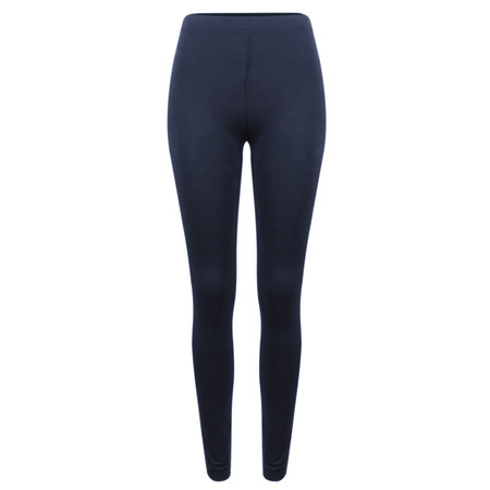 Adini Essential Hana Legging - Blue