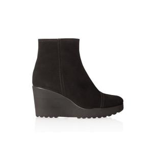 Kennel Und Schmenger Nala Wedge Ankle Boot