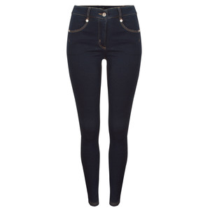 Robell Trousers Star Jean