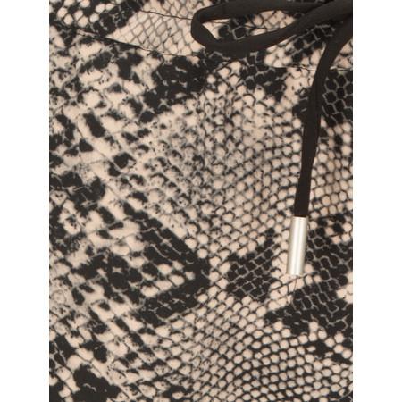 InWear Jennis Trouser - Snake