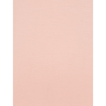 InWear Finesse Top - Pink