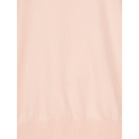 InWear Luxi Knit Jumper - Pink