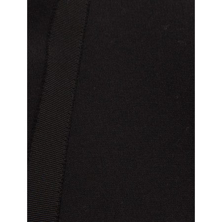 InWear Jazz Jacket - Black