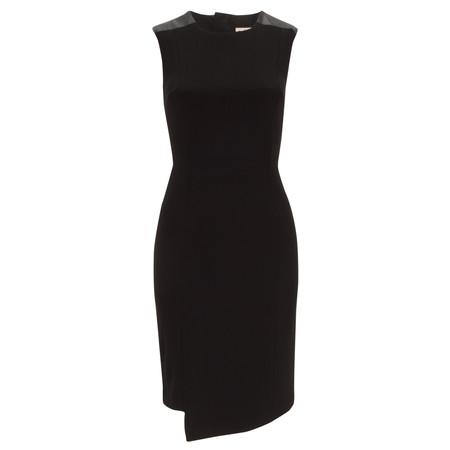Twist & Tango Idun Dress - Black