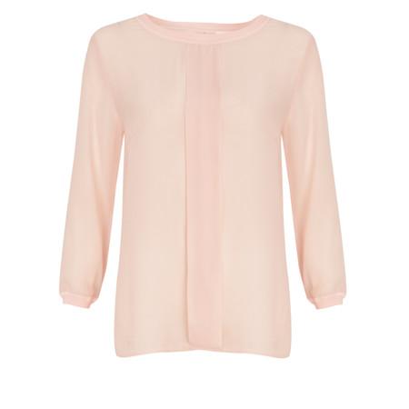 InWear Naraas Blouse - Pink