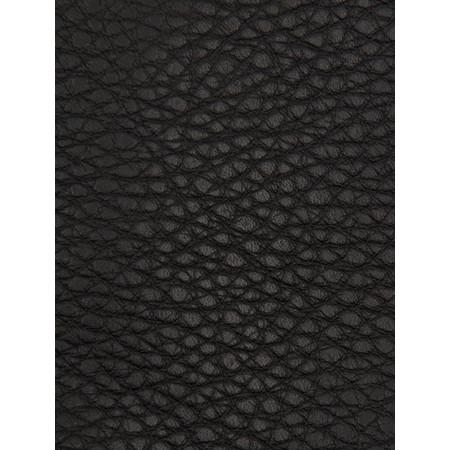 Dansk Smykkekunst Dansk Cross-Body Bag - Black