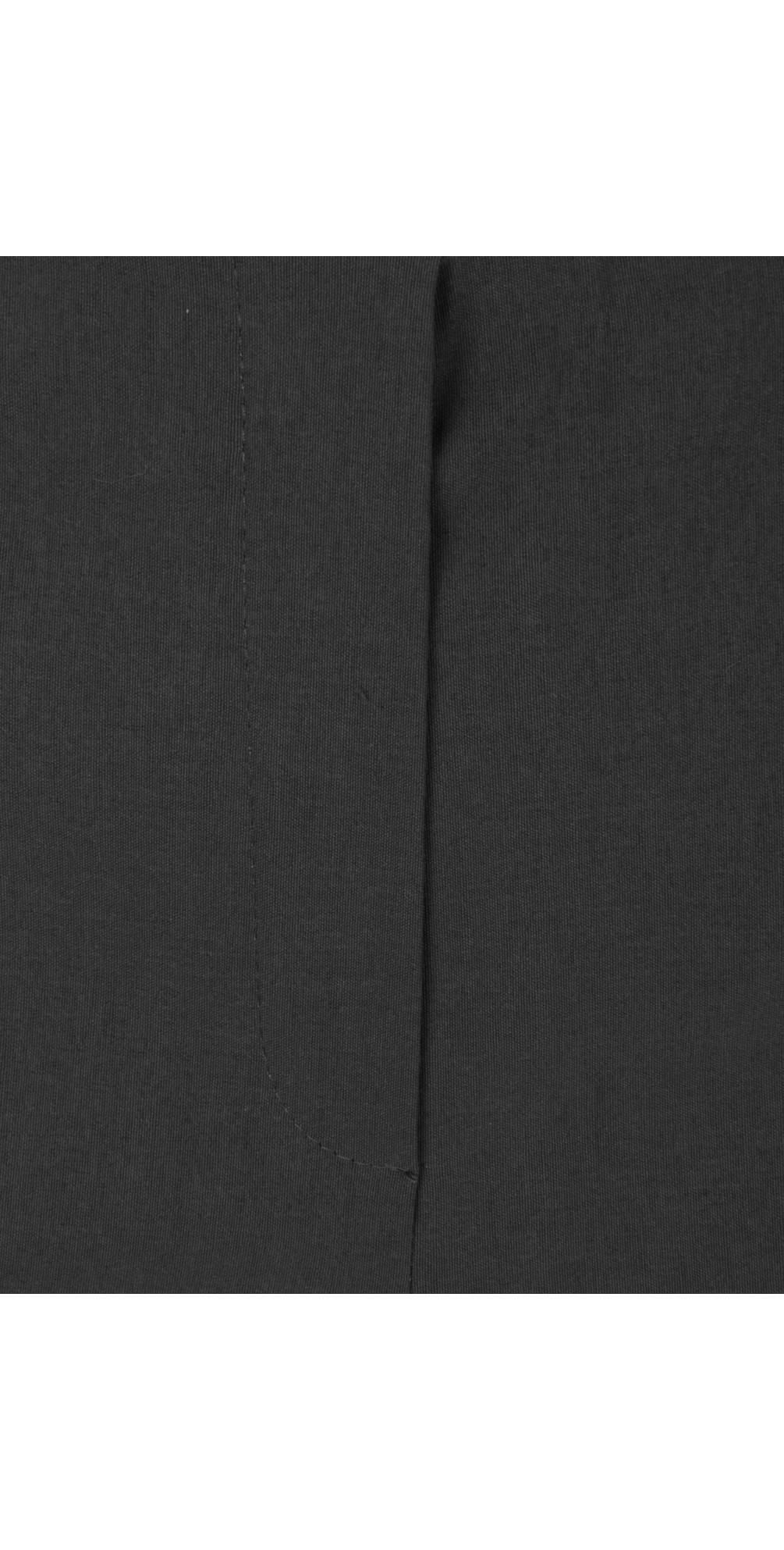 Marie Bengalin Trouser main image