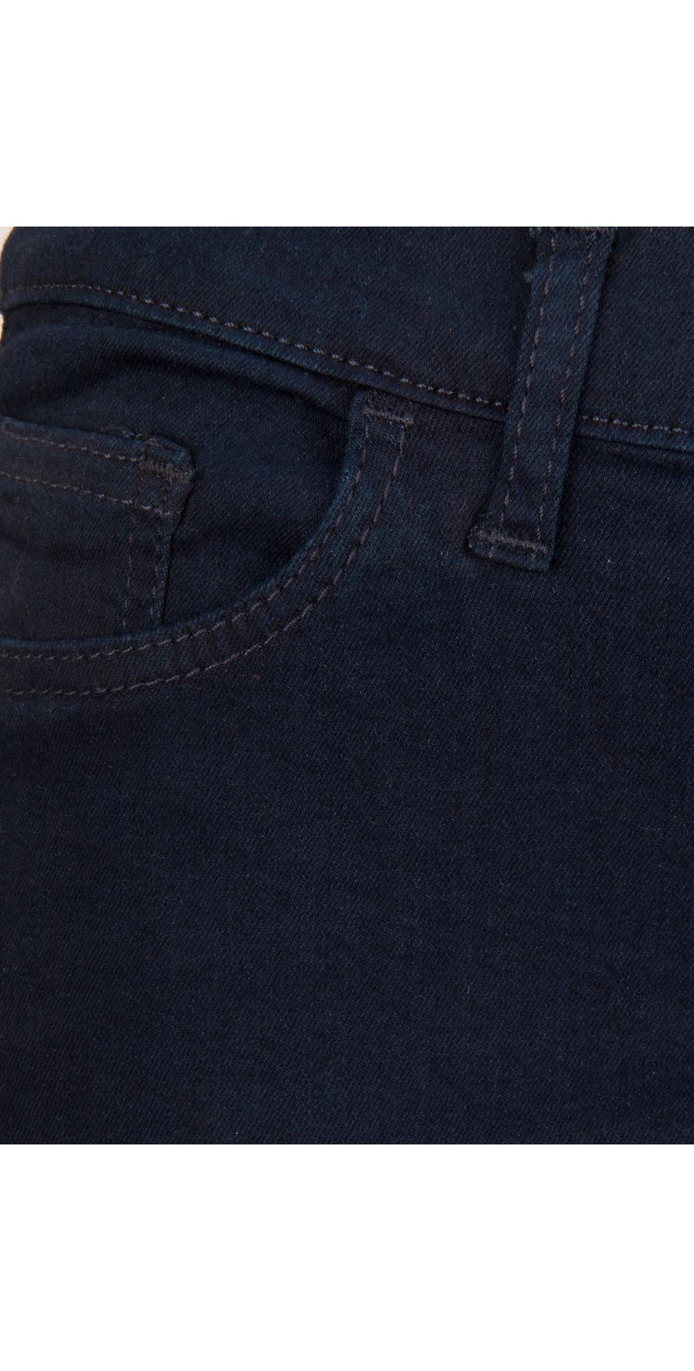 Guapa 12 Skinny Ankle Jean main image