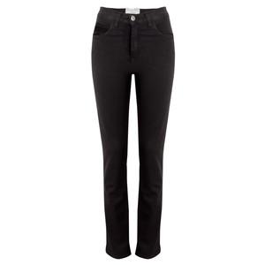 Amazing Woman  Moonlite 02 Straight Leg Jeans