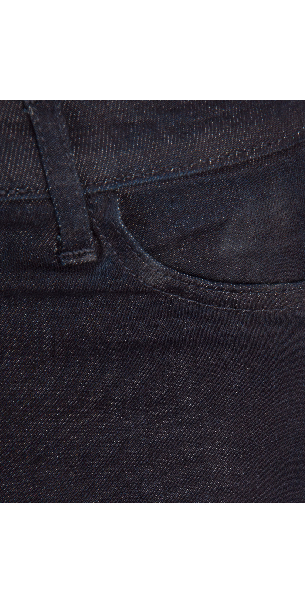 Venus 12 Mid Rise Ankle Jean main image