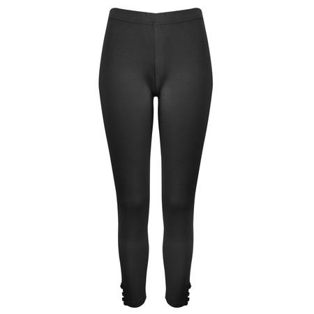 Masai Clothing Pasine Leggings - Black