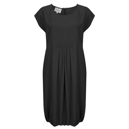 Masai Clothing Odelia Dress - Black