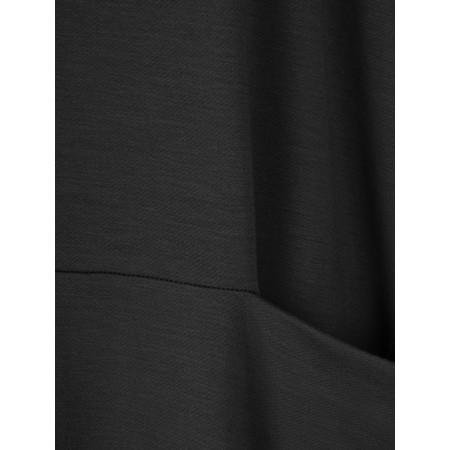 Masai Clothing Giselda Tunic - Black