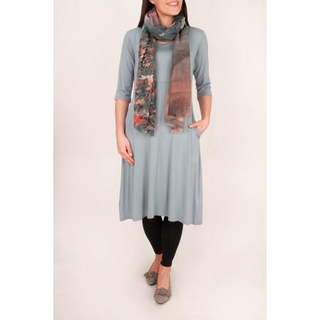 Masai Clothing Nellie Dress - 161-rain