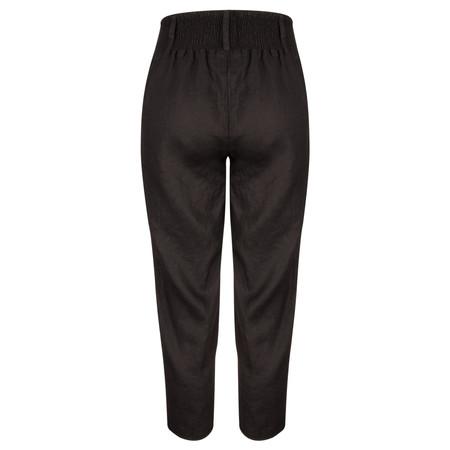 Masai Clothing Palia Culotte - Black