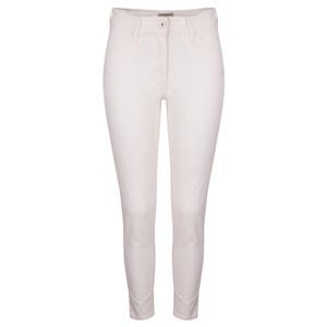 Great Plains Blanco Denim Skinny Jeans