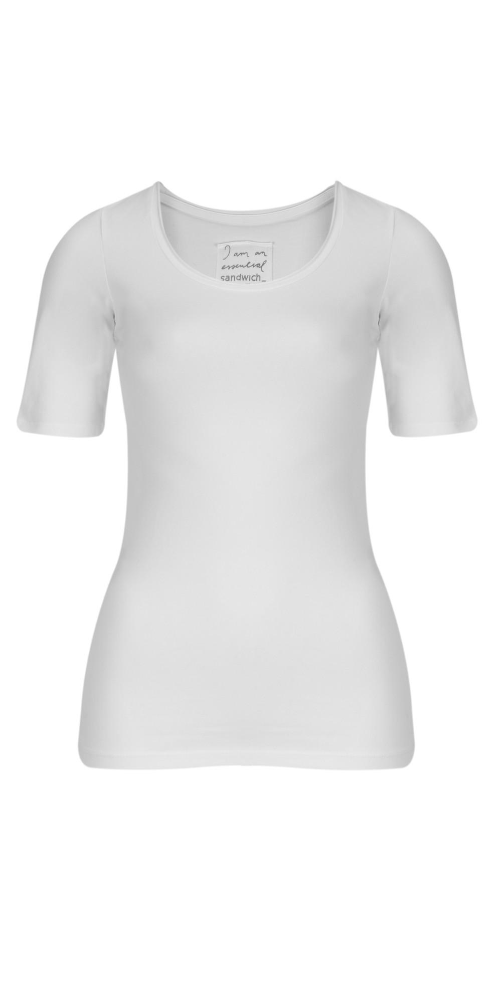 Essential T-Shirt main image