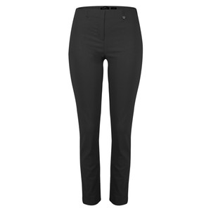 Robell Trousers Rose 78cm Narrow Leg Trouser