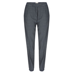 Sandwich Clothing Tailored Casual Trouser
