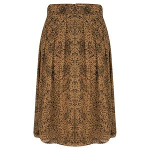 Great Plains Python Skirt