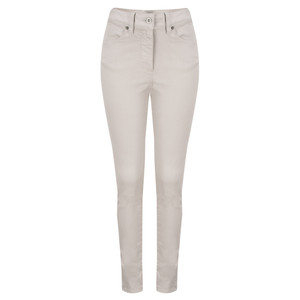 Great Plains Stay Neutral Skinny Jean