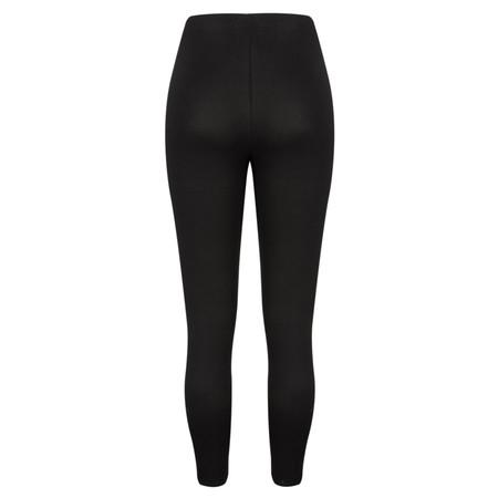 Masai Clothing Pia Leggings  - Black