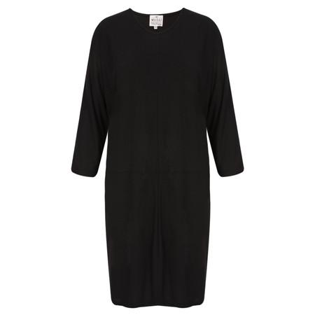 Masai Clothing Gussi Tunic - Black