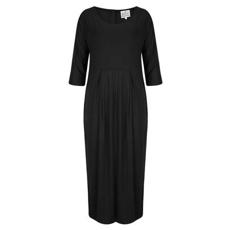 Masai Clothing Nima Dress - Black