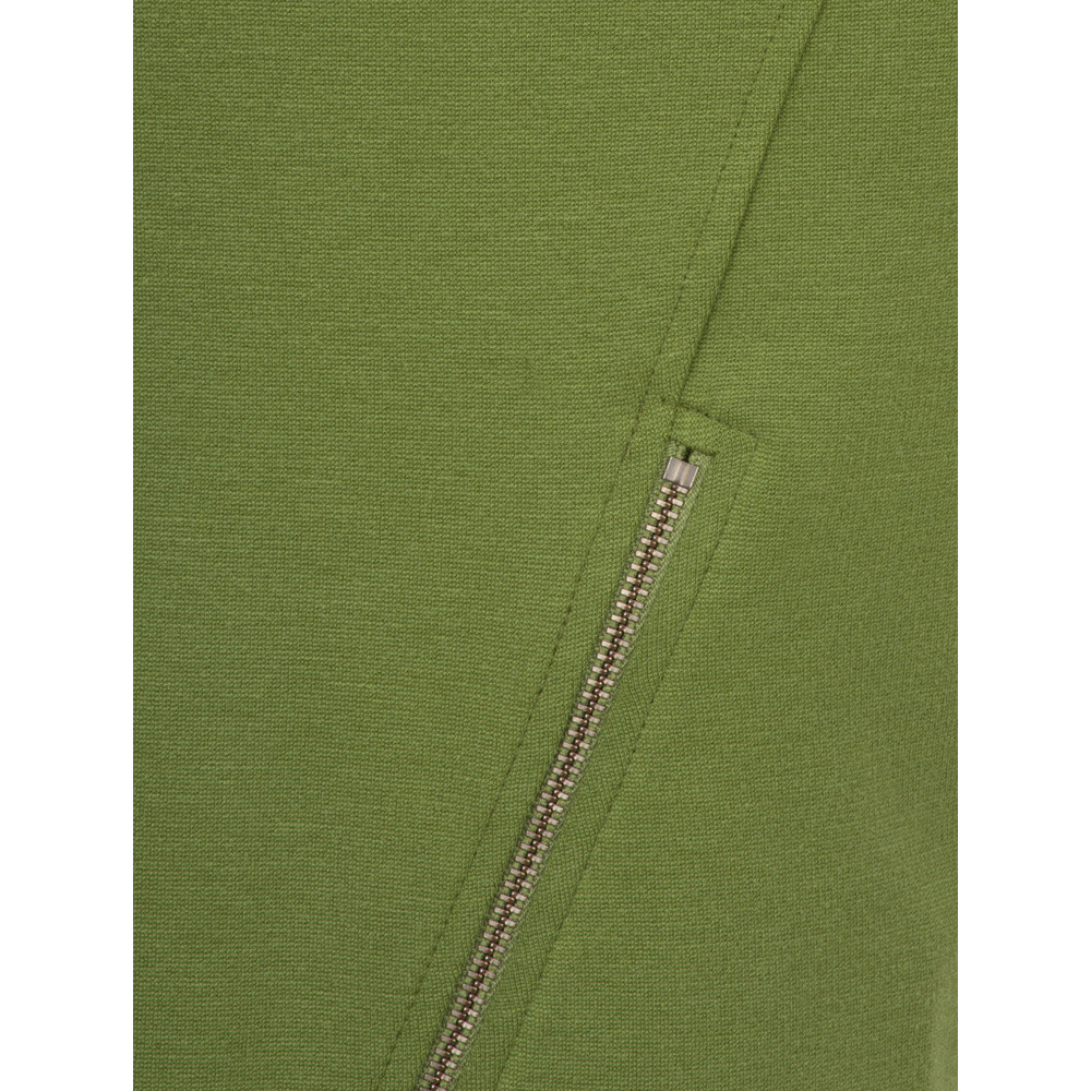 Masai Clothing Susanne Skirt 301-Basil