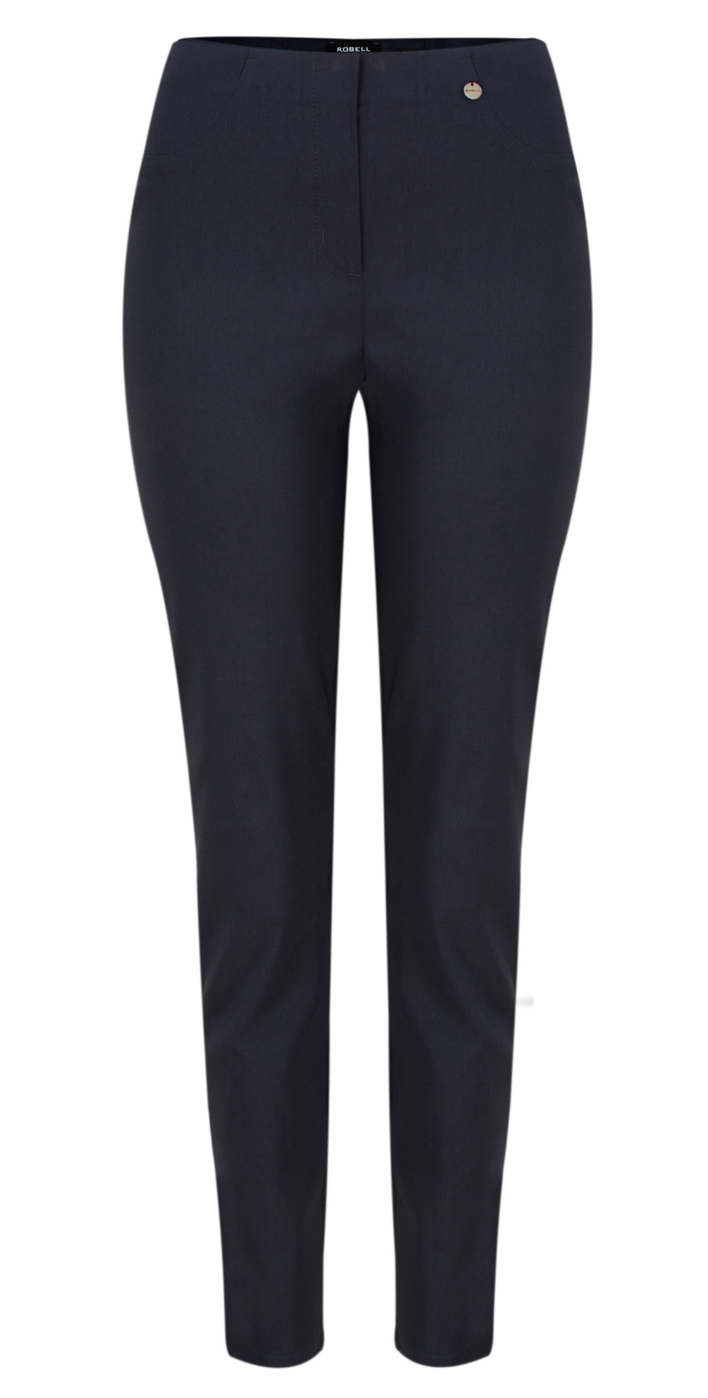 Bella 78cm Slim Full Length Trouser main image
