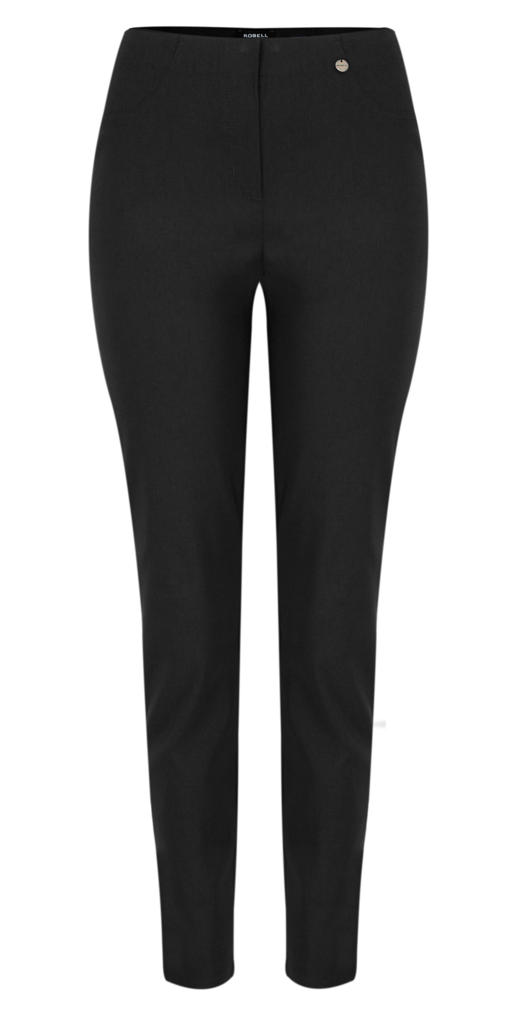 Bella 78cm Slim Fit Trouser main image