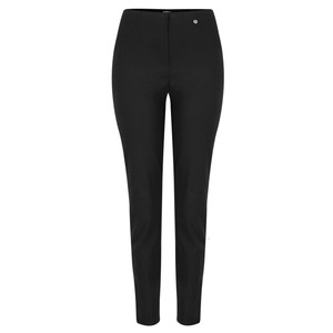 Robell Trousers Bella 78cm Slim Fit Trouser