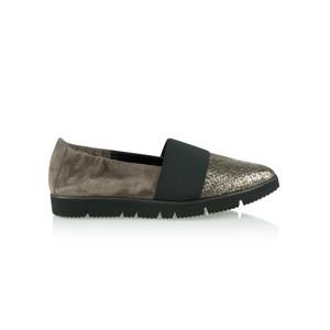 Kennel Und Schmenger Pia X Goju Shoe