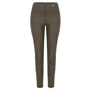 Robell Trousers Bella 78cm Slim Fit Trouser