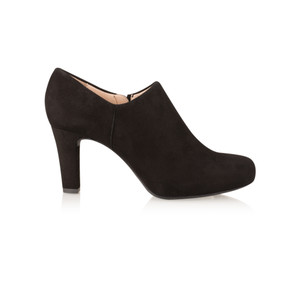 Unisa Shoes Nenet Ankle Boot