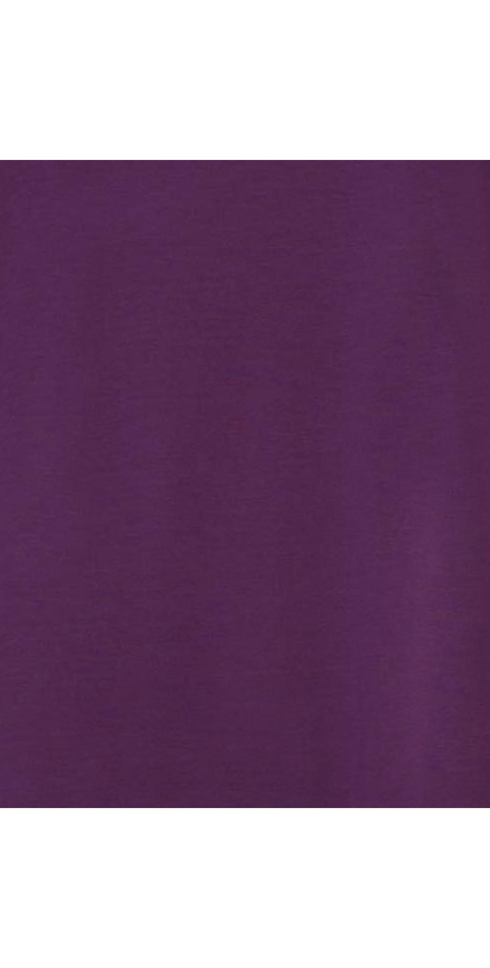d286122cb1a Masai Clothing Busma Tunic Top in 751-Dahlia