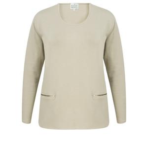 Masai Clothing Super Soft Butty Top