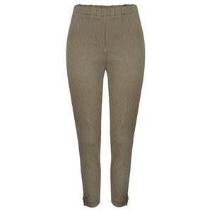 Masai Clothing Porcia Slim Fit Treggings