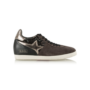Ash Guepard Trainer Shoe