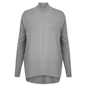 Amazing Woman Aarush Relaxed Supersoft Jumper