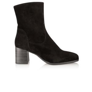 Tamaris  Block Heel Ankle Boot