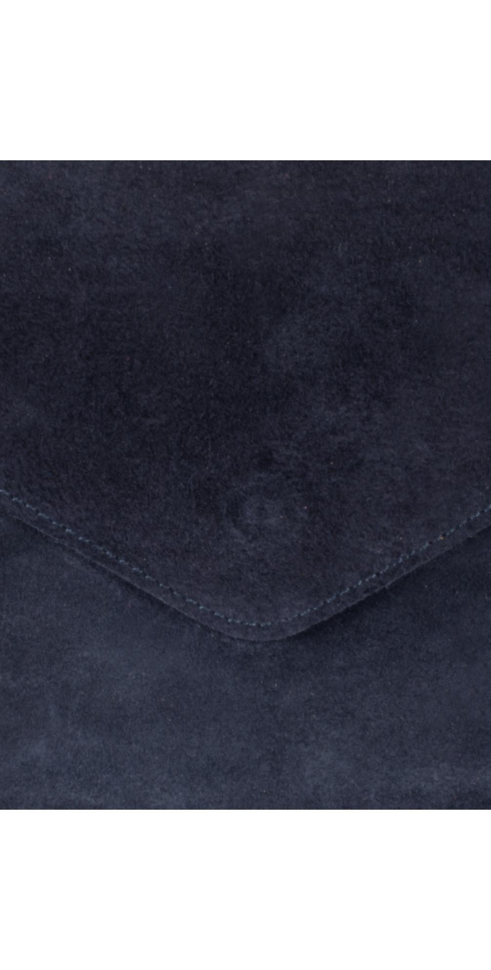 Paluzza Handbag main image