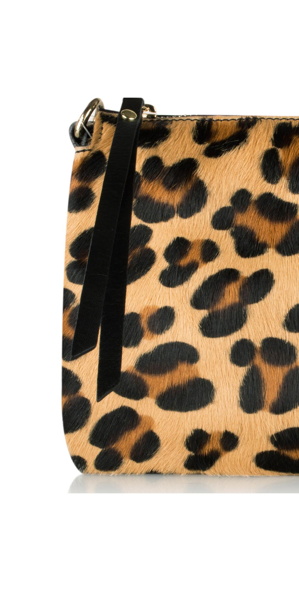 Palau Cross Body Bag main image