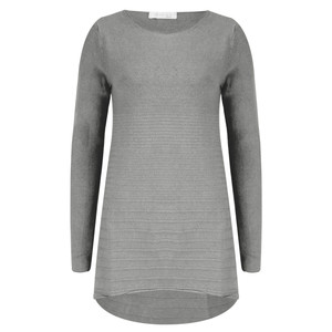 Amazing Woman Asyth Tunic Jumper
