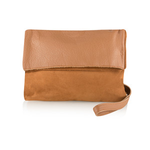 Sandwich Clothing Cross Body bag