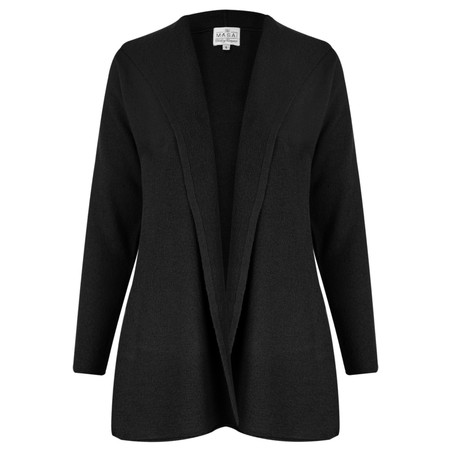 Masai Clothing Louella Cardigan - Black