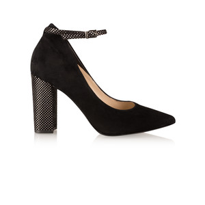 Peter Kaiser Atina Ankle Strap Shoe