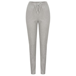 Marc Aurel Luxe Day Jersey Trouser